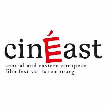 Priminimas - CinEast festivalis lietuviškų fimų datos