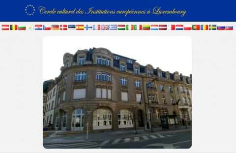 Apklausos rezultatai dėl Lietuvių kultūros klubo steigimo