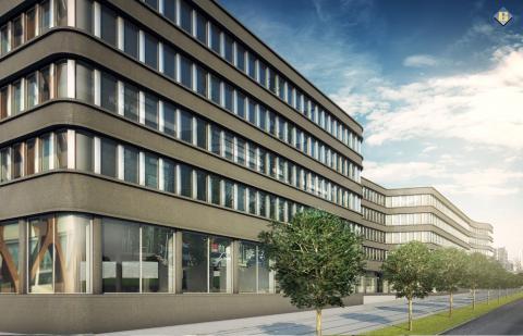 Konsulinė misija Liuksemburge