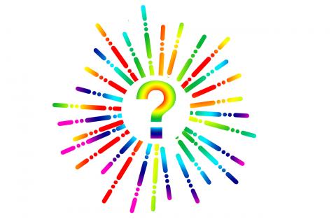Konkursas dėl LLB logotipo idėjos