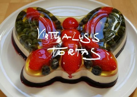 Liuksemburgo lietuvių kultūros klubas švenčia pirmąjį gimtadienį!